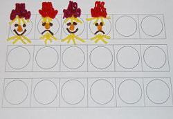 Scarecrow Patterns