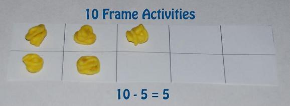 20 Frames