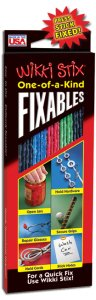 Fixables Household Helpers